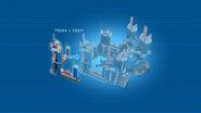 LEGO 70324 web SEC03 1488