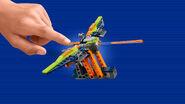 LEGO 70355 WEB SEC05 1488