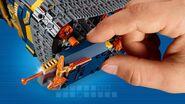 LEGO 72006 WEB SEC02 1488