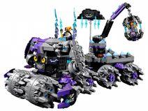 Konstruktor-lego-nexo-knights-shtab-dzhestro-70352-7a3