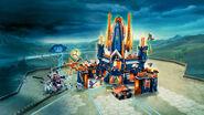 LEGO 70357 WEB PRI 1488