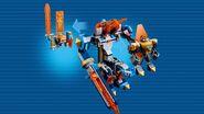LEGO 72004 WEB SEC03 1488