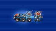 LEGO 70322 WEB SEC03 1488
