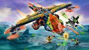LEGO 72005 WEB PRI 744