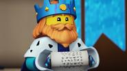 Web1 king halbert