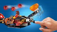 LEGO 70314 web SEC03 1488