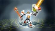 LEGO 70366 WEB PRI 1488