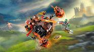 LEGO 70313 web PRI 1488