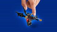 LEGO 70320 WEB SEC03 1488