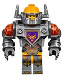 Axl Knight