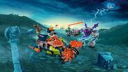 LEGO 70358 WEB PRI 1488
