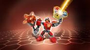 LEGO 70363 WEB PRI 1488