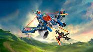LEGO 70320 WEB PRI 1488