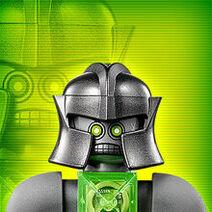 Evil-Squirebot