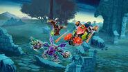 LEGO 70358 WEB SEC01 1488