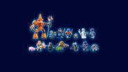 LEGO 70357 WEB Lineup 1488