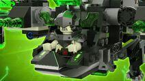 72003 Product Animation 033