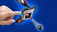 LEGO 70326 WEB SEC02 1488