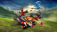 LEGO 70318 WEB PRI 1488