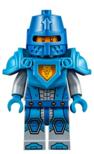 Royal Knight 70318
