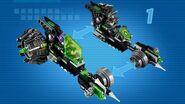 LEGO 72002 WEB SEC03 1488
