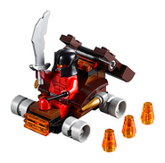 30374 review