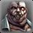 Zombiexpand