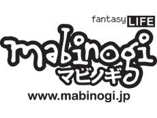 File:Mabinogi-logo.jpg