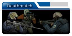 CSO deathmatch