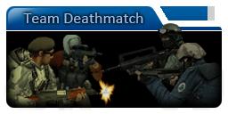 CSO teamdeathmatch