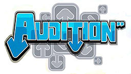 AuditionOnline Logo edit