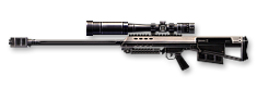 CSO m95