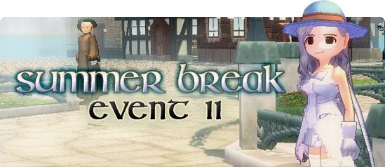 080716 summer event 2 01
