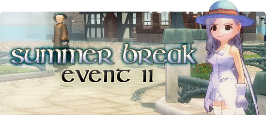 File:080716 summer event 2 01.jpg