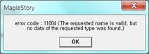 11004