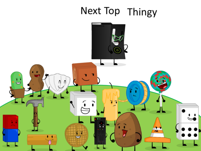 File:BFDI Mode Next Top Thingy Intro.png