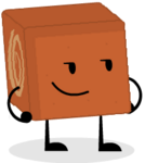Spicecube-idle