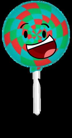 File:Lollipopwithshadow.png