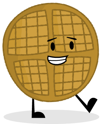 File:Waffle-idle.png
