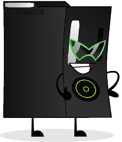File:ZboxNew.png