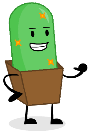 File:Cactus-idle.png