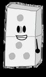 Domino-NTT