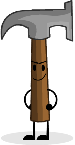 File:Hammer-new-NTT.png