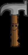 Hammer-new-NTT