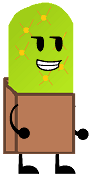 File:Cactus-NTT-alt.png