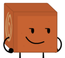 Spice Cube
