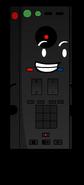 Remote