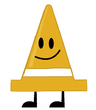 File:Cone-NTT.png