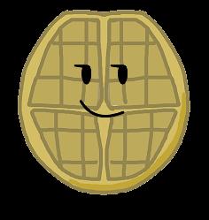 File:Waffle-NTT.png