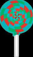 Lollipop-0